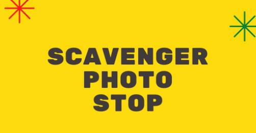 Screen Shot 2020-11-11 at 4.03.06 PM.png