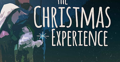 the-christmas-experience.jpg