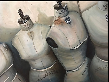 3rd Isolation by Suzette Spinelli.jpg