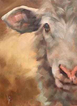 Feed My Sheep.jpg