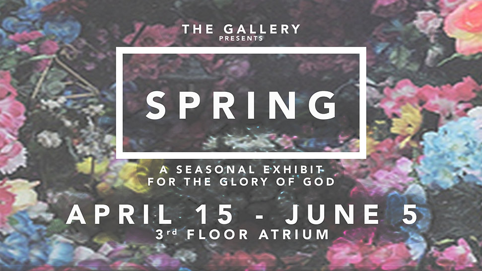 The gallery at johnson ferry spring spring mightylinksfo
