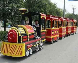best-selling-carnival-trackless-train-ri