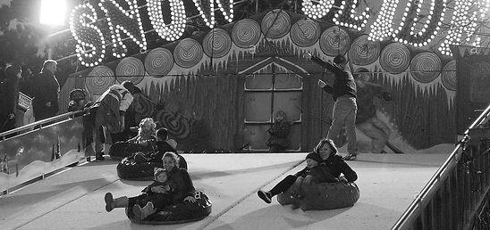 Snowslide.jpg