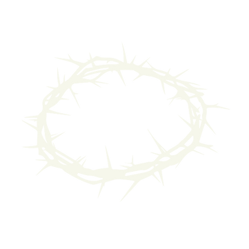 crown thorns.png