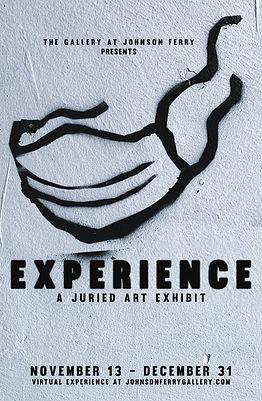 Experience Art Show 11x17 REAL.jpg