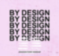 By Design Album Cover.jpg