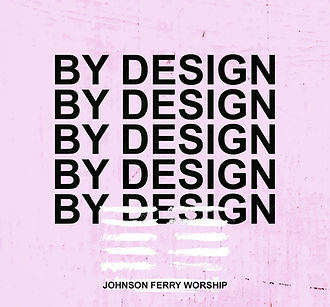 By Design Album Cover.jpg