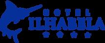 hotel-ilhabela-logo2-1.png
