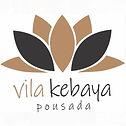 vilakebaya.jpg