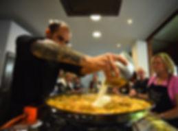 spanish-cooking-class.jpg