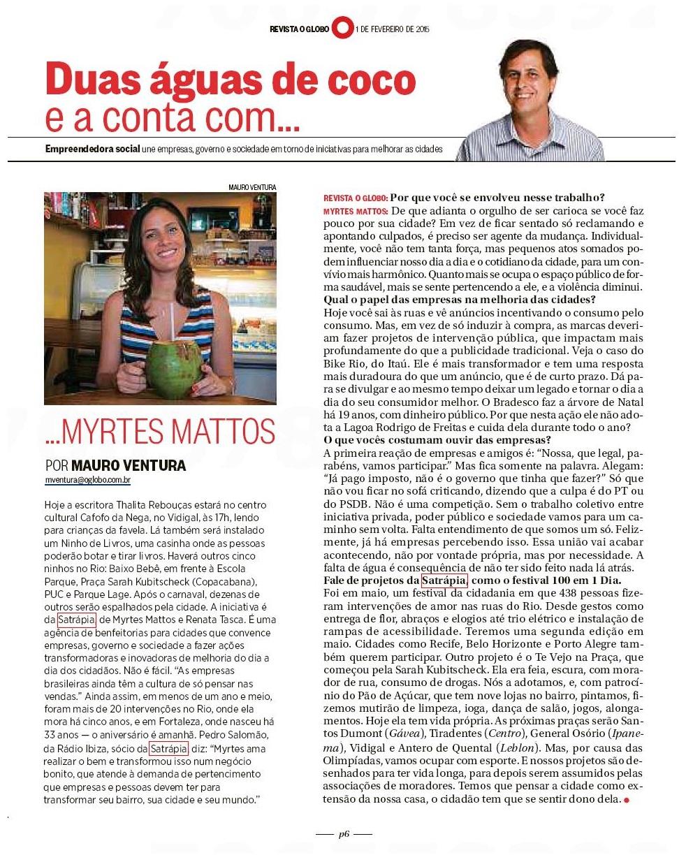 Satrapia_O-Globo_Revista-O-Globo_01-02-2015