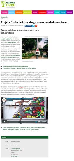 Satrápia_Catraca Livre_02.02
