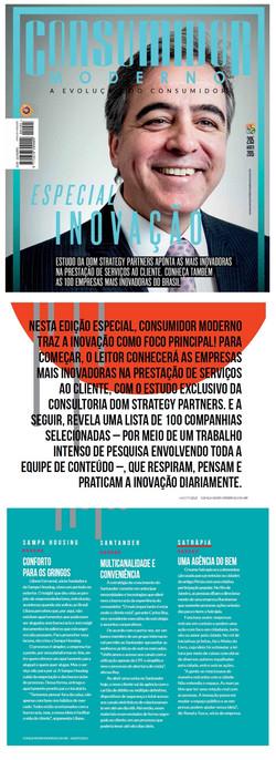 Satrápia_Revista_Consumidor_Moderno_agosto2015
