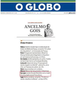Satrápia_O_Globo_Ancelmo_Gois_01.06