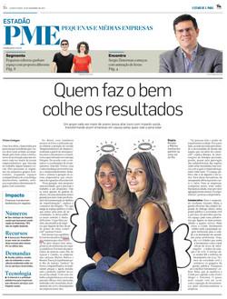 Satrápia_Capa_Estadão PME_25.11