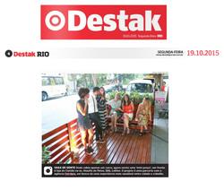 Satrápia_Jornal Destak_19.10