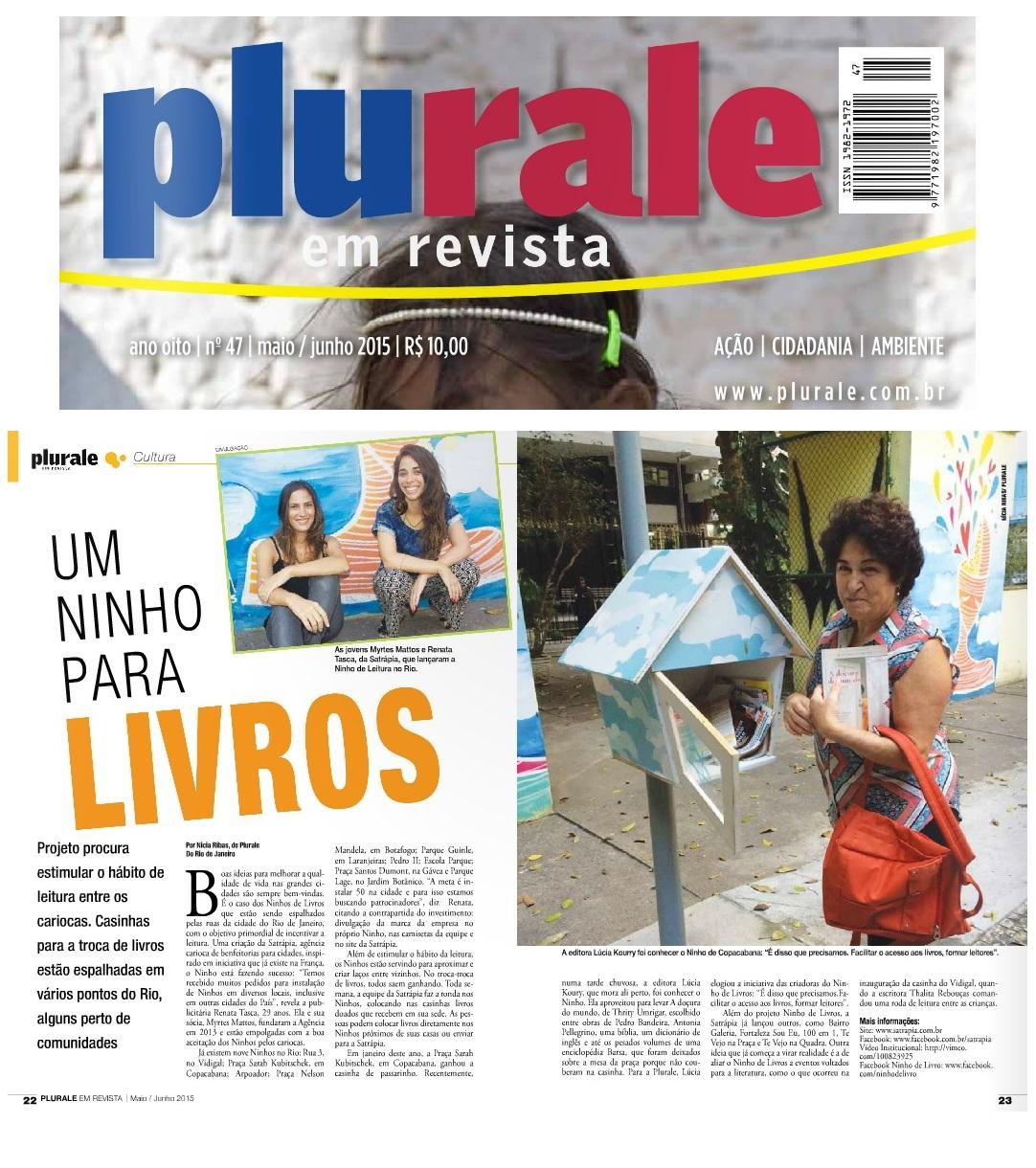 Satrápia_Plurale_09.07