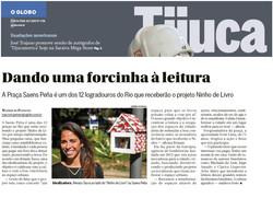 Satrápia_Globo Tijuca_30.07