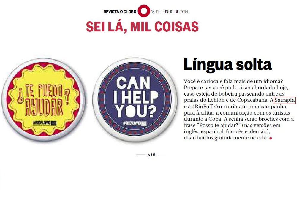 Satrapia_O-Globo_Revista-O-Globo_15-06-2014