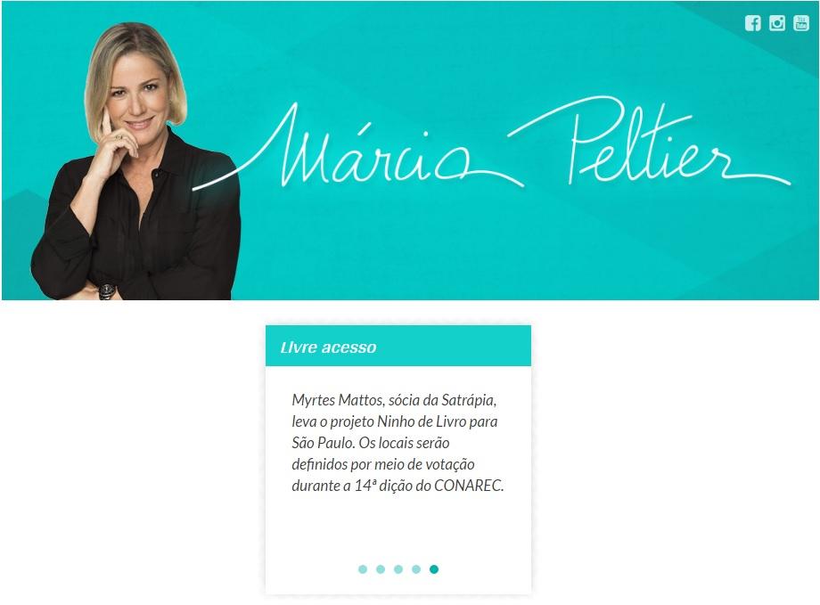 Satrápia_Márcia Peltier_12.09