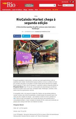 Satrápia_Veja_Rio_Online_01.08