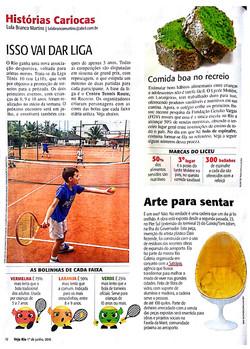 Satrápia_Veja Rio_28.05