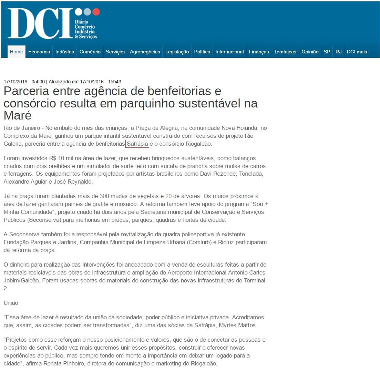 Satrápia_DCI_17.10