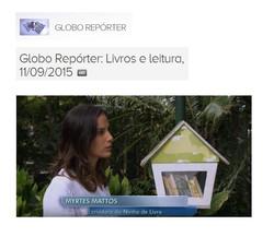 Satrápia_Globo Repórter_11.09