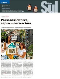 Satrápia_O Globo_Zona Sul_10.03