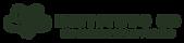 logo-isd.png