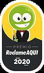icon_premio-reclame-aqui.png