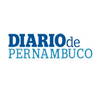 diario_logo.jpg