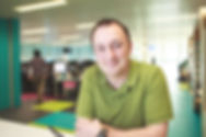 david-Hamill-profile-1.jpg