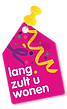 logo-LZUW.png