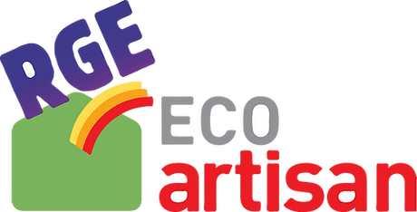 rge eco artisants.png