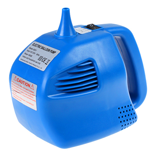 Electric Balloon Pump (Single)