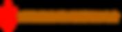 logo-finalbold-e1499311984933.png