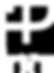 freedy logo.png