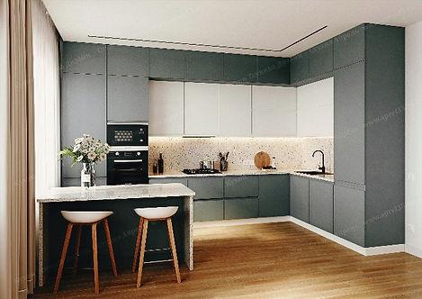 кухня ИНтегра _2_зеленый_edited.jpg