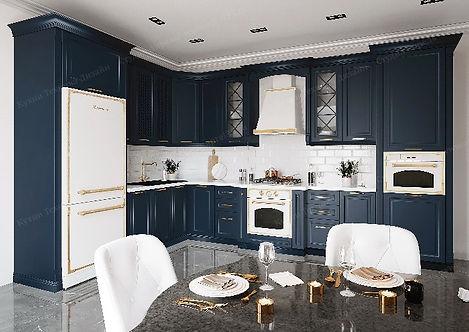 Кухня Италия фасад индиго водзнак_edited.jpg