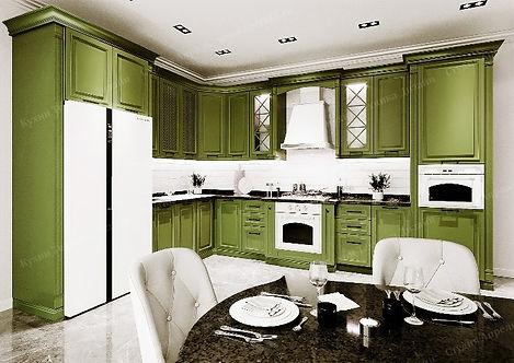 Кухня темно зеленая_edited.jpg