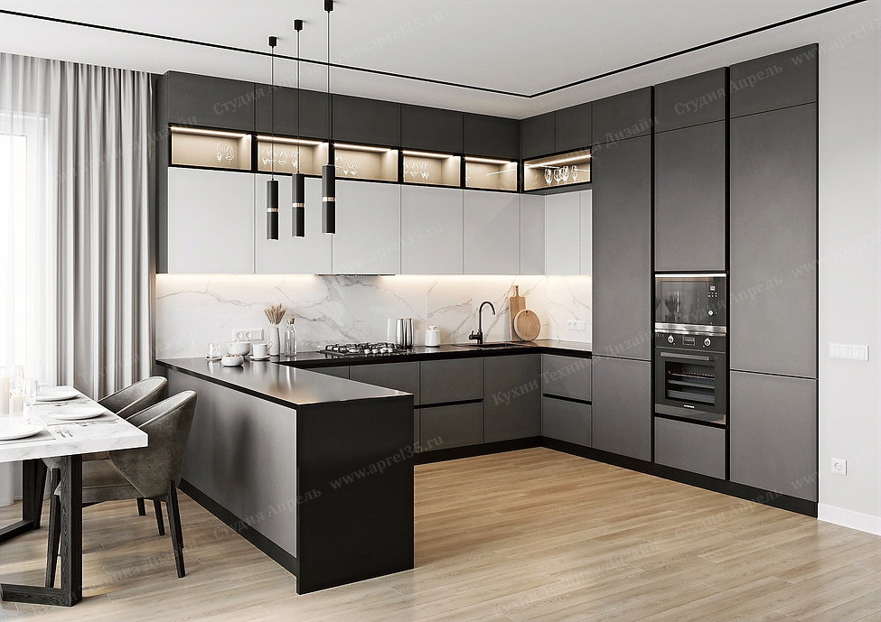 Кухня с черным профилем Gola_edited.jpg