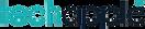 Techapple-Logo-640.png