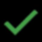 icons8-checkmark-480.png