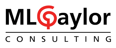 MGC logo no bkgrd.png