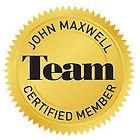 JMT Seal.jpg