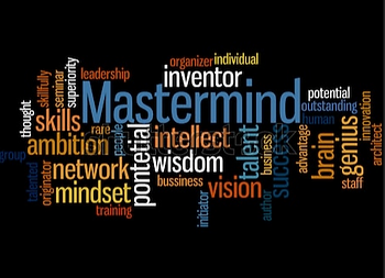 Mastermind_Word_Cloud.png