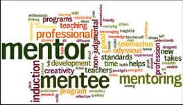 Mentoring 1.jpg