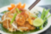 thaiwebdesign.jpg