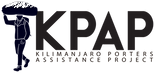 kpap_logo.png